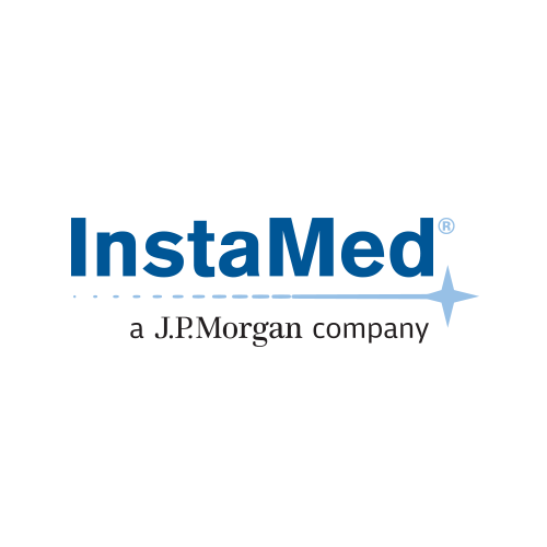 Healthcare's Most Trusted Payments Network - InstaMed