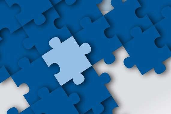 BlogBlock_Puzzle_051216