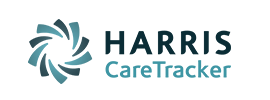 caretracker logo color