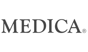 Medica Health Plans of Wisconsin logo
